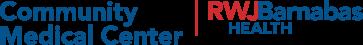 logo-community-medical-center